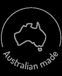 Australian made key management solution Torus