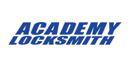 Torus reseller academy locksmith