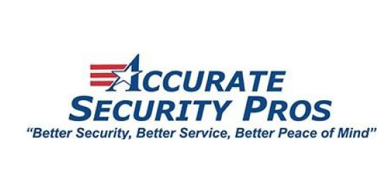 Torus reseller accurate security pros