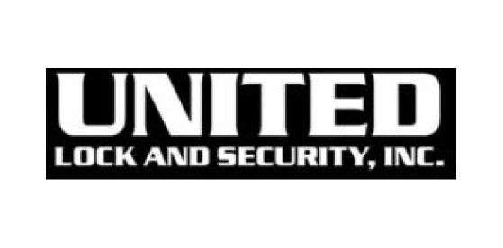 Torus united lock and security reseller